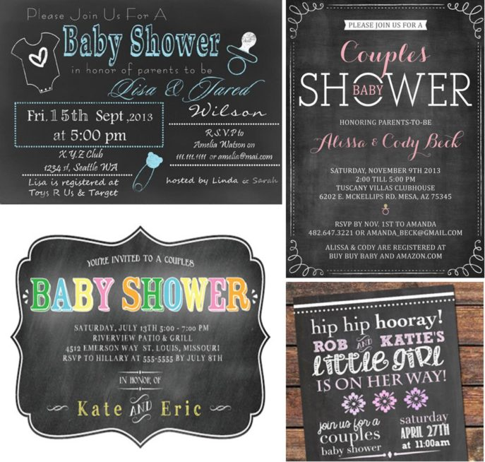 Large Size of Baby Shower:precious Coed Baby Shower Picture Designs Coed Baby Shower Or Shower Baby With A Baby Shower Plus Baby Yager Together With Cosas De Baby Shower As Well As Baby Shower Food And Winter Baby Shower