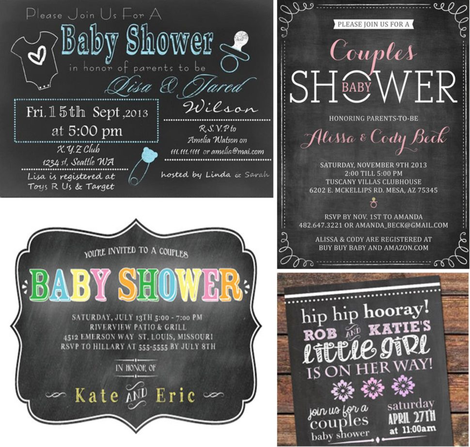 Medium Size of Baby Shower:precious Coed Baby Shower Picture Designs Coed Baby Shower Or Shower Baby With A Baby Shower Plus Baby Yager Together With Cosas De Baby Shower As Well As Baby Shower Food And Winter Baby Shower