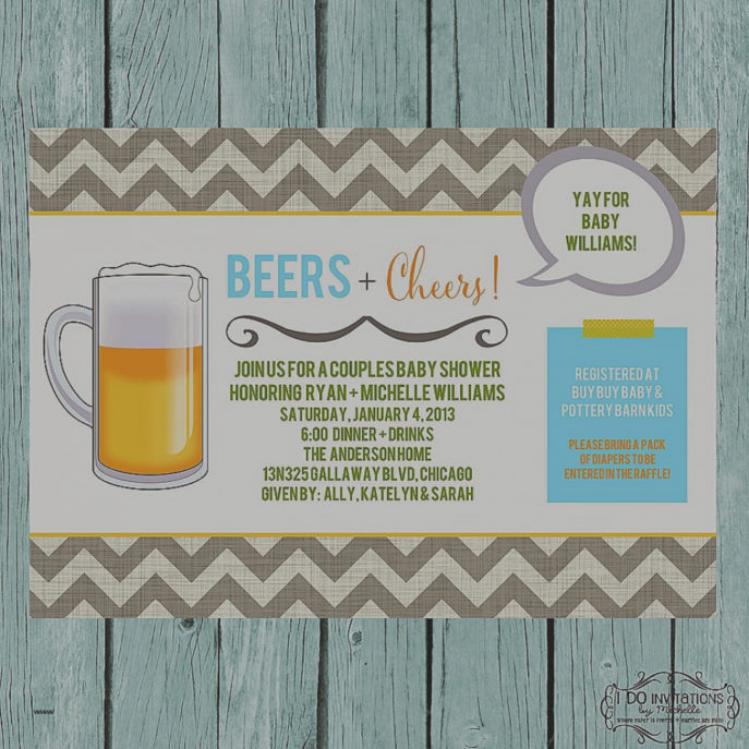 Large Size of Baby Shower:precious Coed Baby Shower Picture Designs Collection Of Couple Baby Shower Invites This Doc Milo Shower Invite Beautiful Of Couple Baby Shower Invites Coed Baby Shower Invitations Bbq Fresh Templates Coed Baby Shower