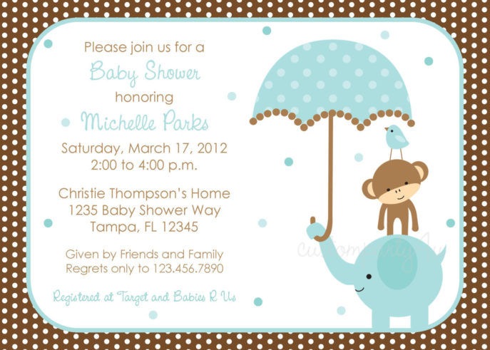 Large Size of Baby Shower:inspirational Elephant Baby Shower Invitations Photo Concepts Colors Free Baby Shower Invitations At Hobby Lobby With Hd Speach Free Baby Shower Invitations At Hobby Lobby With Hd Speach Awesome Card White Announcement