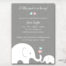 Baby Shower:Inspirational Elephant Baby Shower Invitations Photo Concepts Creative Baby Shower Gifts Baby Shower Theme Ideas Baby Shower Templates Baby Shower Cards For Boy Baby Shower Flyer Baby Shower Items