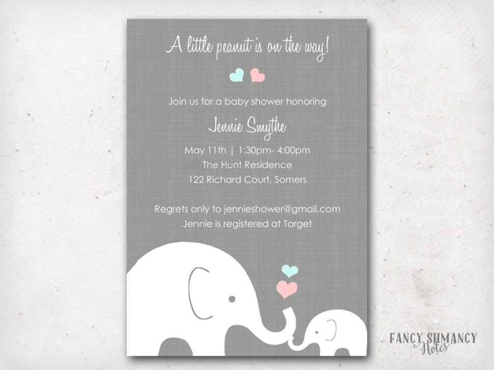 Medium Size of Baby Shower:inspirational Elephant Baby Shower Invitations Photo Concepts Creative Baby Shower Gifts Baby Shower Theme Ideas Baby Shower Templates Baby Shower Cards For Boy Baby Shower Flyer Baby Shower Items