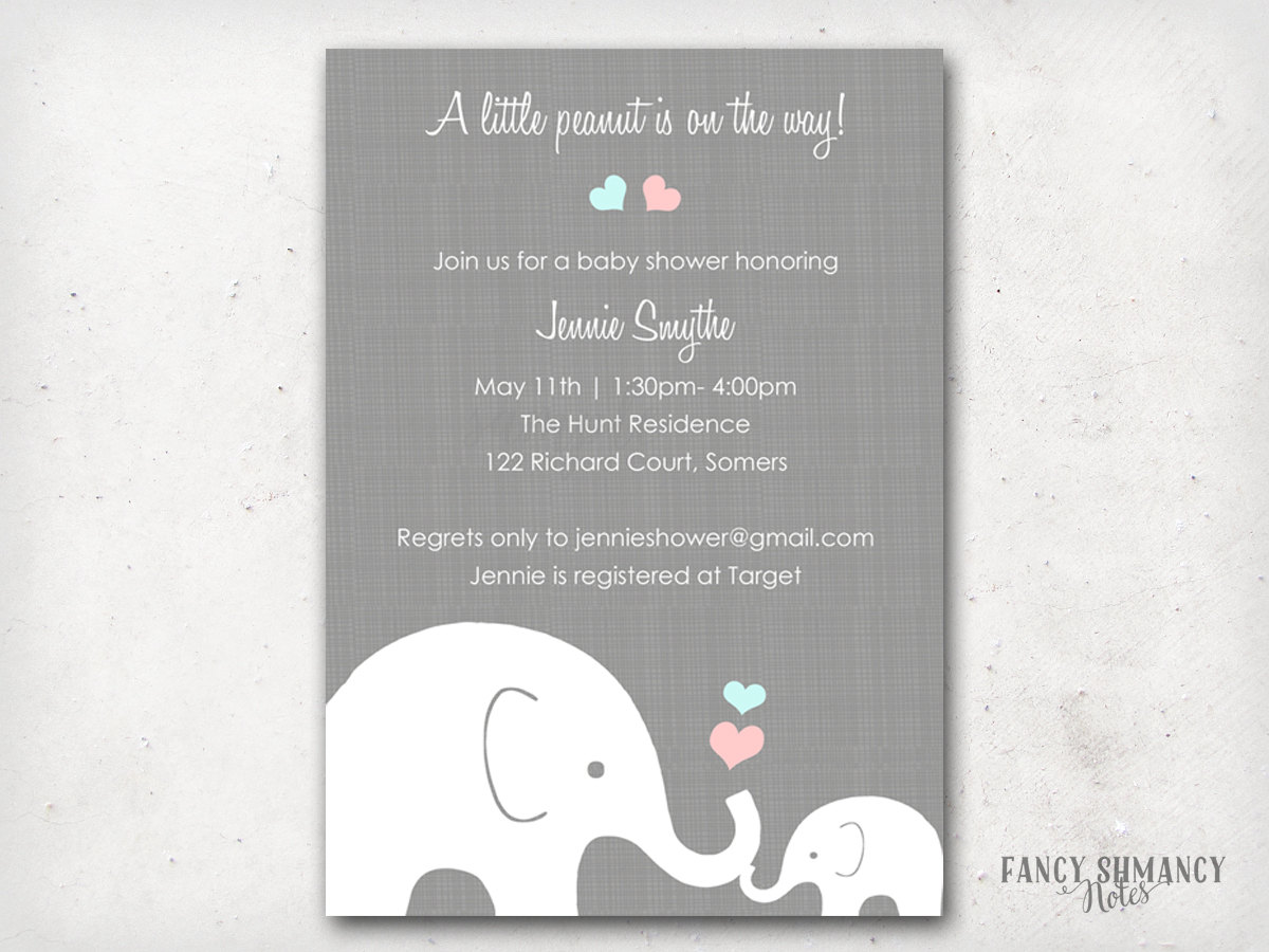 Full Size of Baby Shower:inspirational Elephant Baby Shower Invitations Photo Concepts Creative Baby Shower Gifts Baby Shower Theme Ideas Baby Shower Templates Baby Shower Cards For Boy Baby Shower Flyer Baby Shower Items