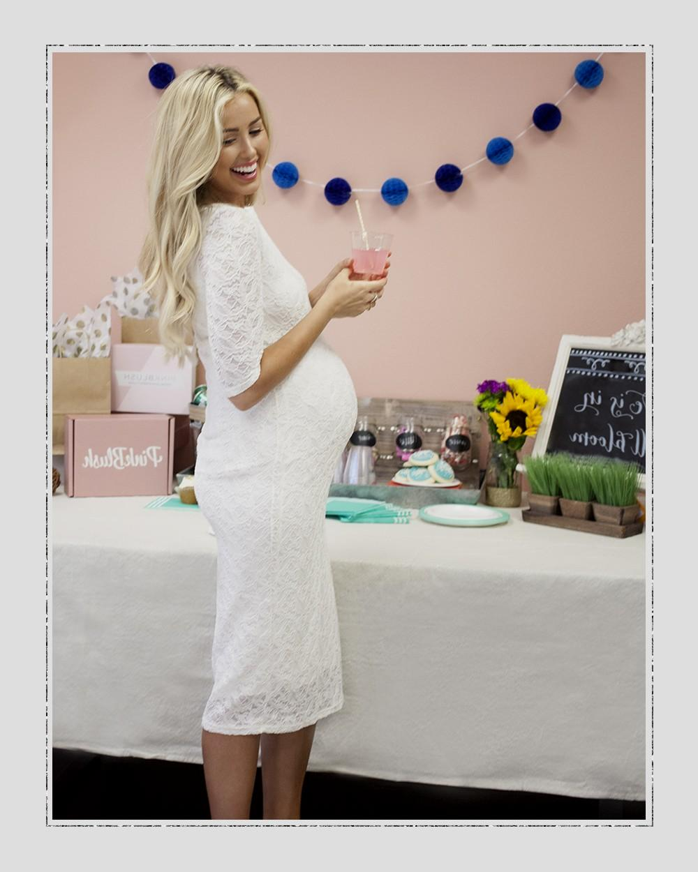 Full Size of Baby Shower:alluring Baby Shower Dresses Cute Baby Shower Outfits For Mom Maternity Maxi Dresses Maternity Dresses Maternity Gown Style