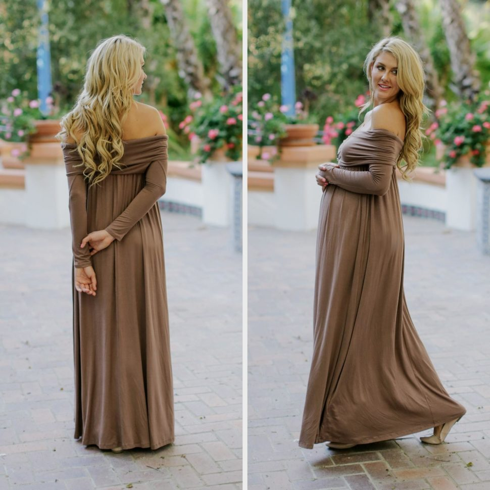 Maternity Dresses Formal Tags Alluring Baby Shower Dresses