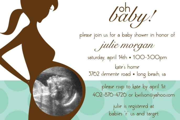 Large Size of Baby Shower:delightful Baby Shower Invitation Wording Picture Designs Designs Inexpensive Baby Shower Invite Wording At Work With Hd Full Size Of Designsinexpensive Baby Shower Invite Wording At Work With Hd Awesome Yellow
