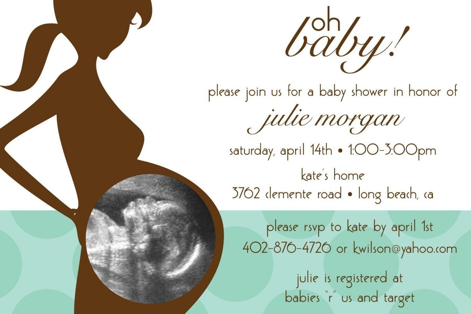 Full Size of Baby Shower:delightful Baby Shower Invitation Wording Picture Designs Designs Inexpensive Baby Shower Invite Wording At Work With Hd Full Size Of Designsinexpensive Baby Shower Invite Wording At Work With Hd Awesome Yellow