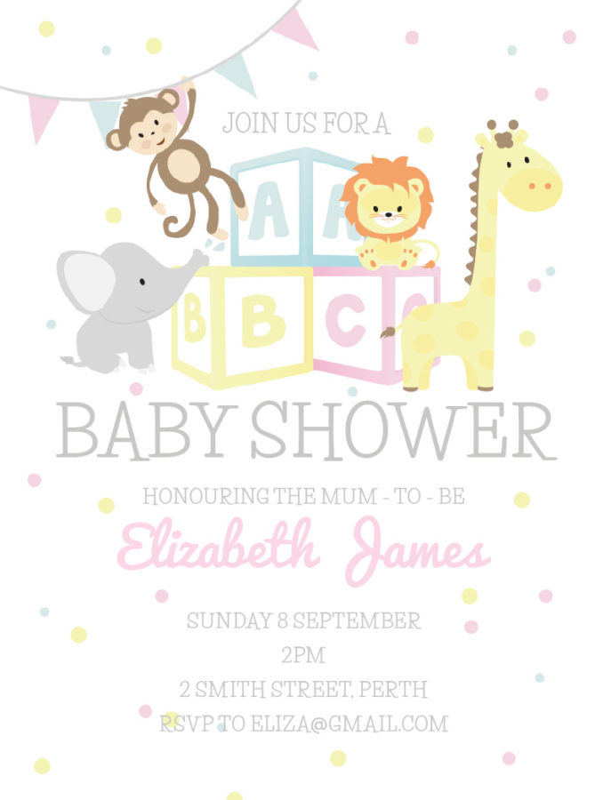 Large Size of Baby Shower:baby Shower Invitations Elegant Baby Shower Decorations Baby Shower Invitations For Boys Baby Shower Ideas Baby Shower Decorations Nursery For Girls