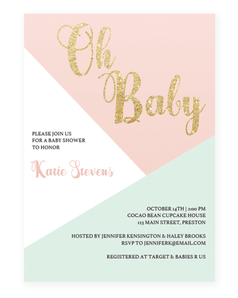 Full Size of Baby Shower:baby Shower Invitations For Boys Homemade Baby Shower Decorations Baby Shower Ideas Nursery Themes For Girls Elegant Baby Shower Free Printable Baby Shower Games Nursery Themes Baby Shower Decorations For Girls