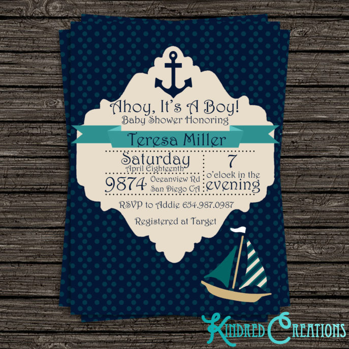 Large Size of Baby Shower:baby Shower Invitations Elegant Baby Shower Oriental Trading Baby Shower Baby Shower Favors Ideas For Baby Shower Centerpieces