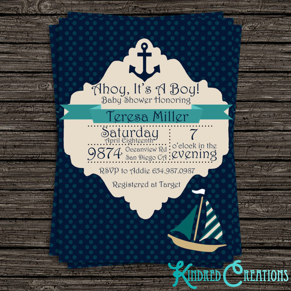 Medium Size of Baby Shower:baby Shower Invitations For Boys Homemade Baby Shower Decorations Baby Shower Ideas Nursery Themes For Girls Elegant Baby Shower Oriental Trading Baby Shower Baby Shower Favors Ideas For Baby Shower Centerpieces