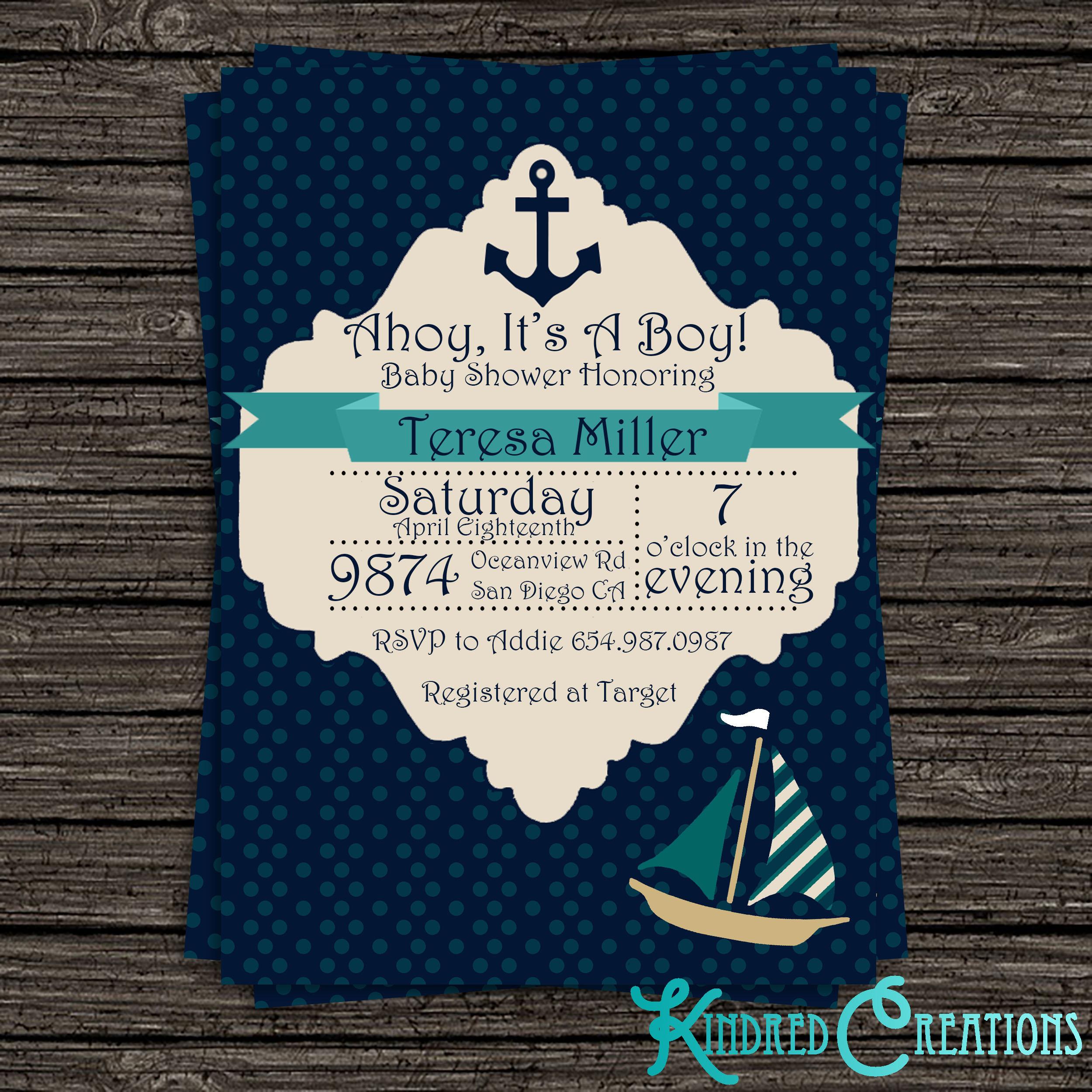 Full Size of Baby Shower:baby Shower Invitations Elegant Baby Shower Oriental Trading Baby Shower Baby Shower Favors Ideas For Baby Shower Centerpieces