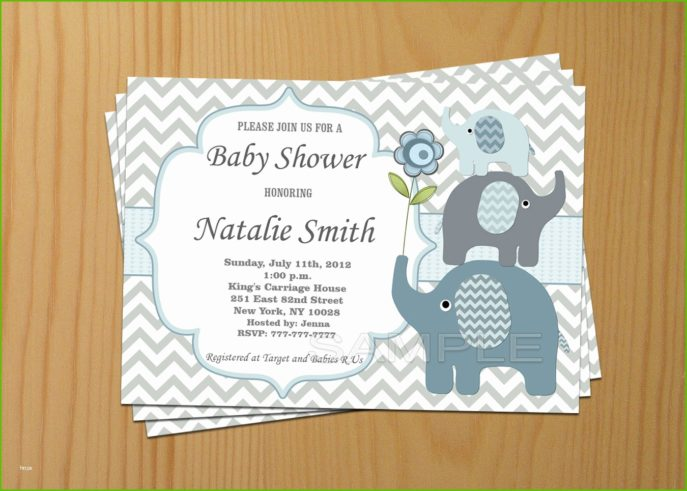 Large Size of Baby Shower:inspirational Elephant Baby Shower Invitations Photo Concepts Elephant Baby Shower Invitations 66 Best Photos Of Free Editable Baby Shower Invitation Cards Baby
