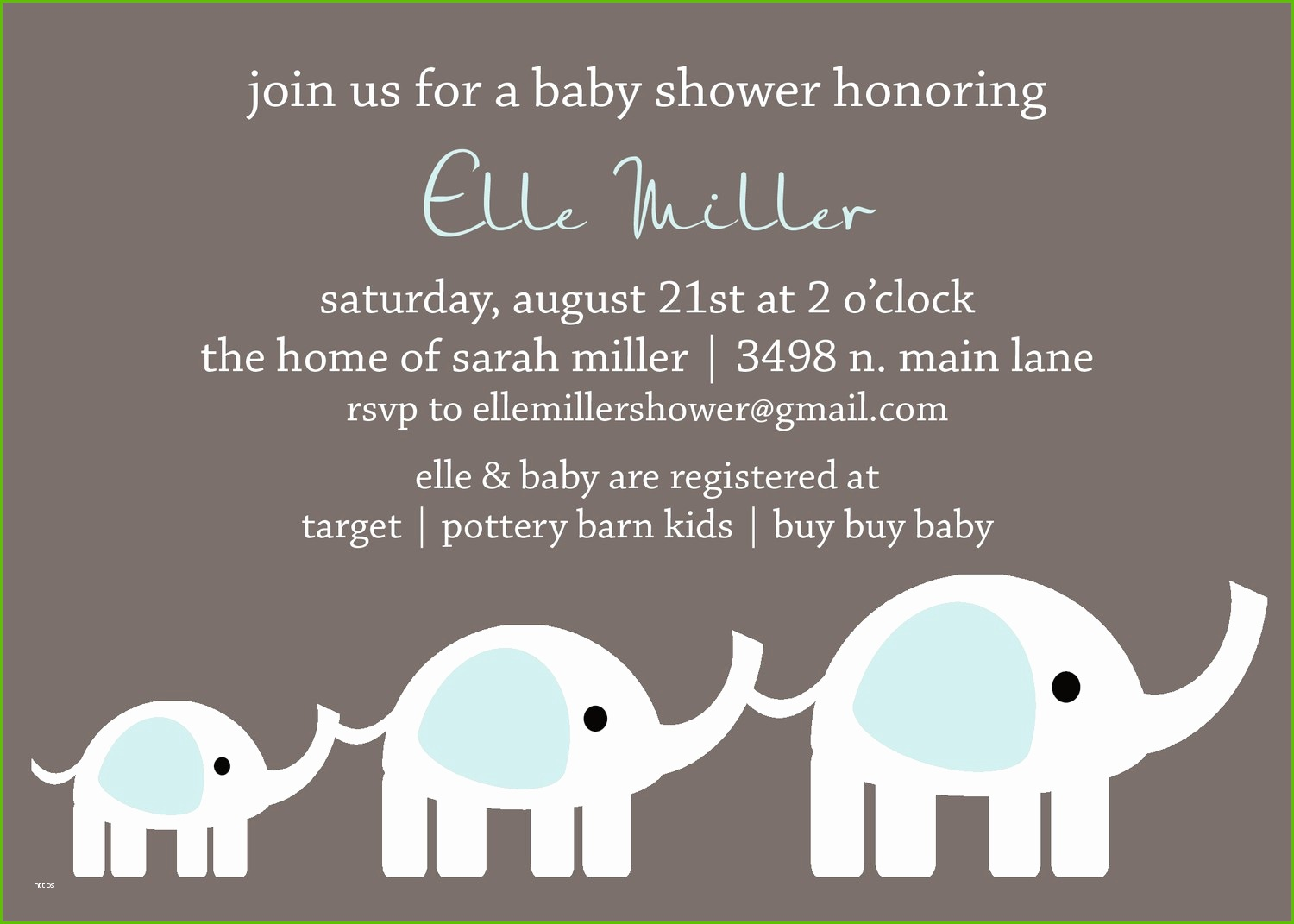 Full Size of Baby Shower:inspirational Elephant Baby Shower Invitations Photo Concepts Elephant Baby Shower Invitations And Noah's Ark Baby Shower With Baby Shower Theme Ideas Plus Baby Shower Messages Together With Baby Shower Favor Ideas As Well As Unique Baby Shower Gifts