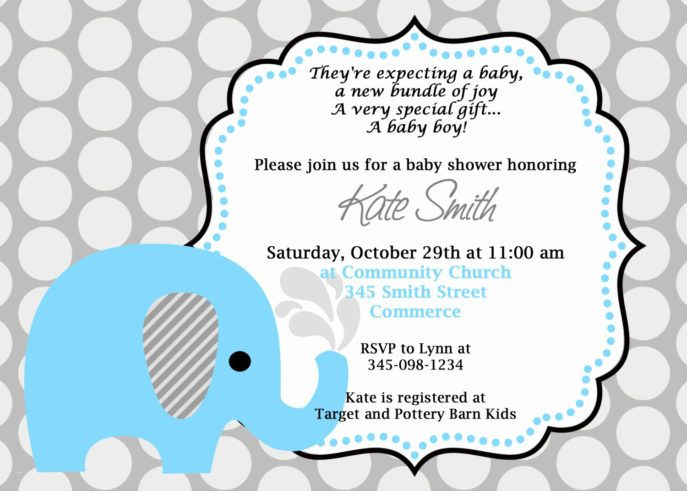 Large Size of Baby Shower:inspirational Elephant Baby Shower Invitations Photo Concepts Elephant Baby Shower Invitations As Well As Baby Shower Wishes With Baby Shower Cards For Boy Plus Baby Shower Game Ideas Together With Baby Shower Lunch Menu