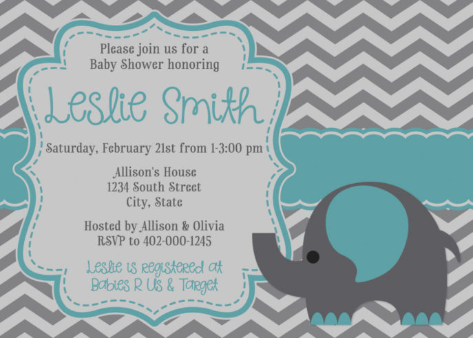 Large Size of Baby Shower:inspirational Elephant Baby Shower Invitations Photo Concepts Elephant Baby Shower Invitations Baby Shower Event Planner Indian Baby Shower Unique Baby Shower Ideas Baby Shower Game Ideas Baby Shower Catering Baby Shower Sheet Cakes Beautiful Of Elephant Baby Shower Invite Elephant Baby Shower Invitations Reduxsquad Com