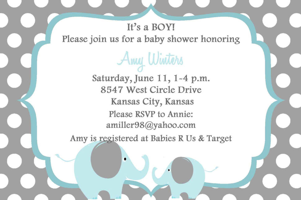 Medium Size of Baby Shower:inspirational Elephant Baby Shower Invitations Photo Concepts Elephant Baby Shower Invitations Baby Shower Plates Baby Shower Lunch Menu Baby Shower Creative Baby Shower Gifts Baby Shower Favor Ideas Baby Shower Game Ideas Nice Printable Elephant Baby Shower Invitations 43
