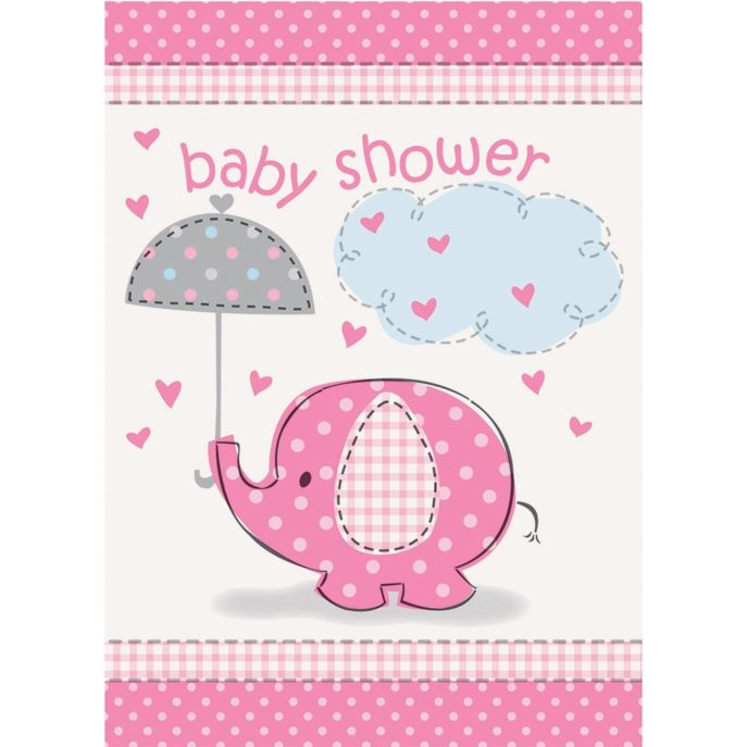 Large Size of Baby Shower:inspirational Elephant Baby Shower Invitations Photo Concepts Elephant Baby Shower Invitations Baby Shower Sheet Cakes Baby Shower Gift Message Baby Shower Items Baby Shower Card Message Unique Baby Shower Themes