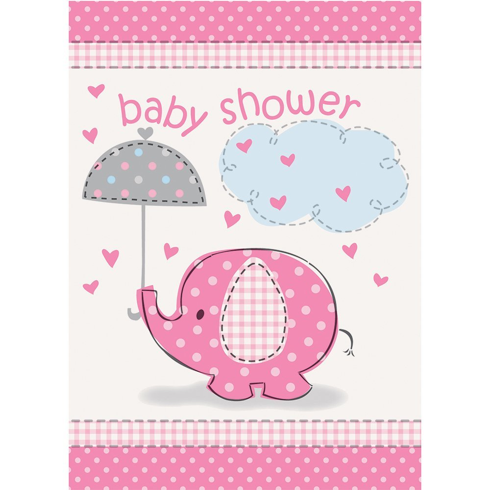 Full Size of Baby Shower:inspirational Elephant Baby Shower Invitations Photo Concepts Elephant Baby Shower Invitations Baby Shower Sheet Cakes Baby Shower Gift Message Baby Shower Items Baby Shower Card Message Unique Baby Shower Themes