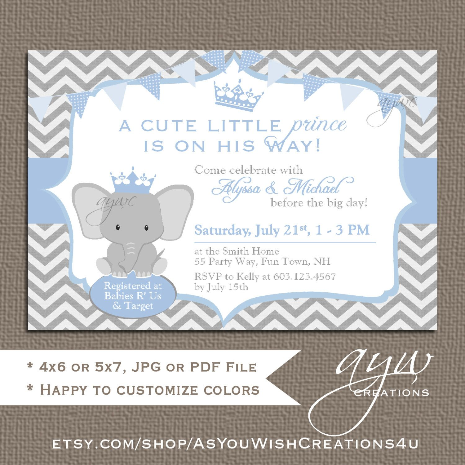 Full Size of Baby Shower:inspirational Elephant Baby Shower Invitations Photo Concepts Elephant Baby Shower Invitations Elephant Baby Shower Invitations Boys Elephant Baby Shower Elephant Baby Shower Invitations Boys Elephant Baby Shower