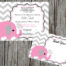 Baby Shower:Inspirational Elephant Baby Shower Invitations Photo Concepts Elephant Baby Shower Invitations Practical Baby Shower Gifts Baby Shower Wishes Baby Shower Messages Baby Shower Items Noah's Ark Baby Shower