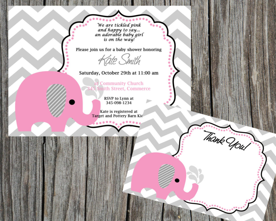 Medium Size of Baby Shower:inspirational Elephant Baby Shower Invitations Photo Concepts Elephant Baby Shower Invitations Practical Baby Shower Gifts Baby Shower Wishes Baby Shower Messages Baby Shower Items Noah's Ark Baby Shower
