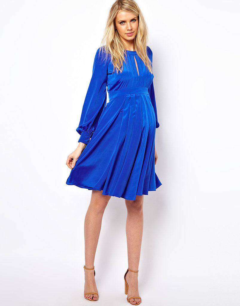 Full Size of Baby Shower:sturdy Stylish Maternity Dresses For Baby Shower Picture Ideas Excellent Ideas Stylish Maternity Dresses For Baby Shower Super Astonishing Design Blue Dress For Baby Shower Pretty Inspiration Maternity Dresses