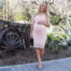 Baby Shower:Trendy Maternity Clothes Affordable Maternity Clothes Baby Shower Outfit For Mom Winter Maternity Evening Gowns Forever 21 Maternity Clothes Maternity Dresses For Baby Showers Baby Shower Outfit Guest Cute Maternity Dresses For Baby Shower