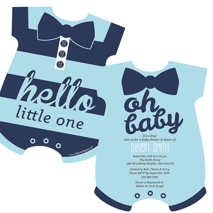 Large Size of Baby Shower:baby Shower Invitations For Boys Homemade Baby Shower Decorations Baby Shower Ideas Nursery Themes For Girls Free Printable Baby Shower Games Baby Shower Invitations Pinterest Nursery Ideas Baby Girl Themes For Baby Shower