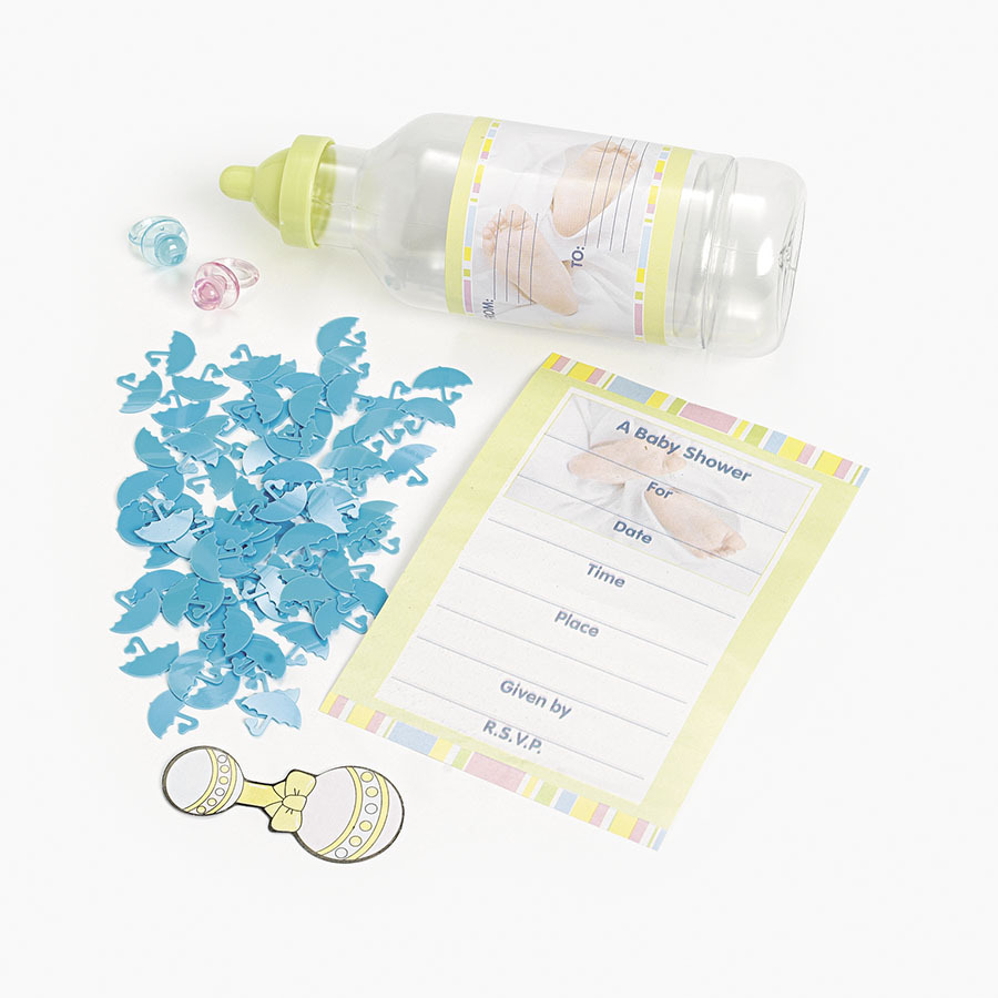 Full Size of Baby Shower:baby Boy Shower Ideas Free Printable Baby Shower Games Free Baby Shower Ideas Unique Baby Shower Decorations Free Printable Baby Shower Games Elegant Baby Shower Baby Shower Centerpiece Ideas For Boys Nursery For Girls