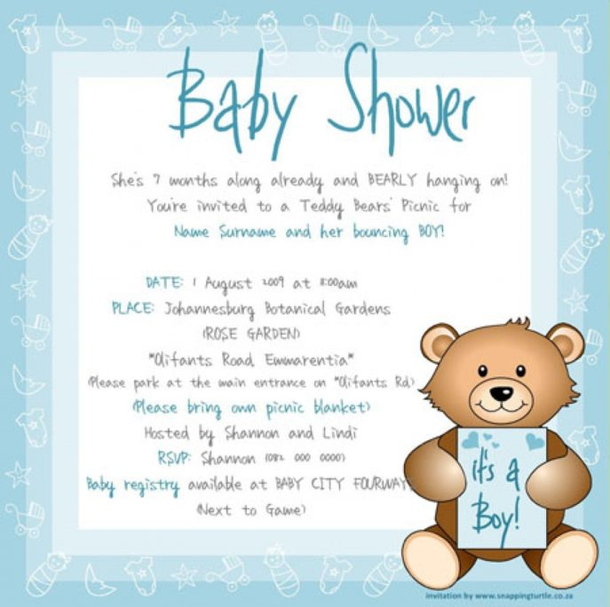 Large Size of Baby Shower:baby Shower Invitations For Boys Homemade Baby Shower Decorations Baby Shower Ideas Nursery Themes For Girls Girl Baby Shower Decorations Baby Baby Shower Tableware Elegant Baby Shower Decorations Baby Shower Themes