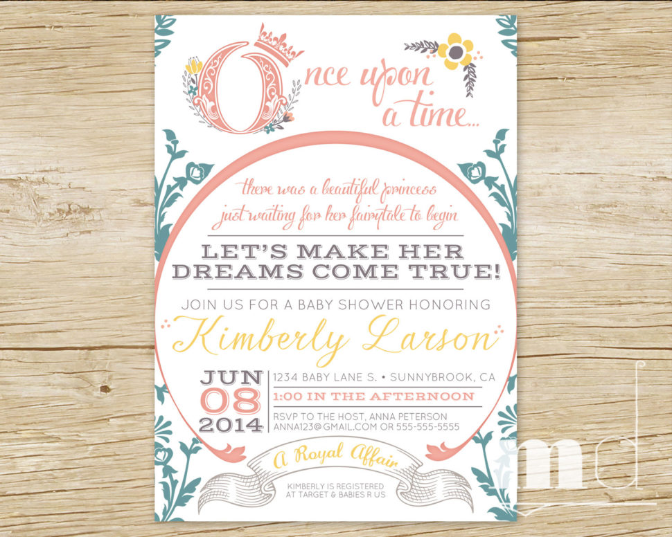 Medium Size of Baby Shower:baby Shower Invitations Girl Baby Shower Decorations Baby Shower Decorations For Girls Baby Girl Themed Showers Nautical Baby Shower Invitations For Boys