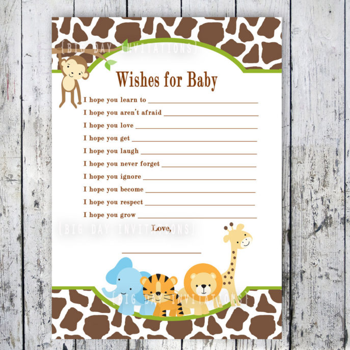 Large Size of Baby Shower:stylish Baby Shower Wishes Picture Inspirations Girl Baby Shower With Baby Shower Favors To Make Plus Unique Baby Shower Games Together With Save The Date Baby Shower