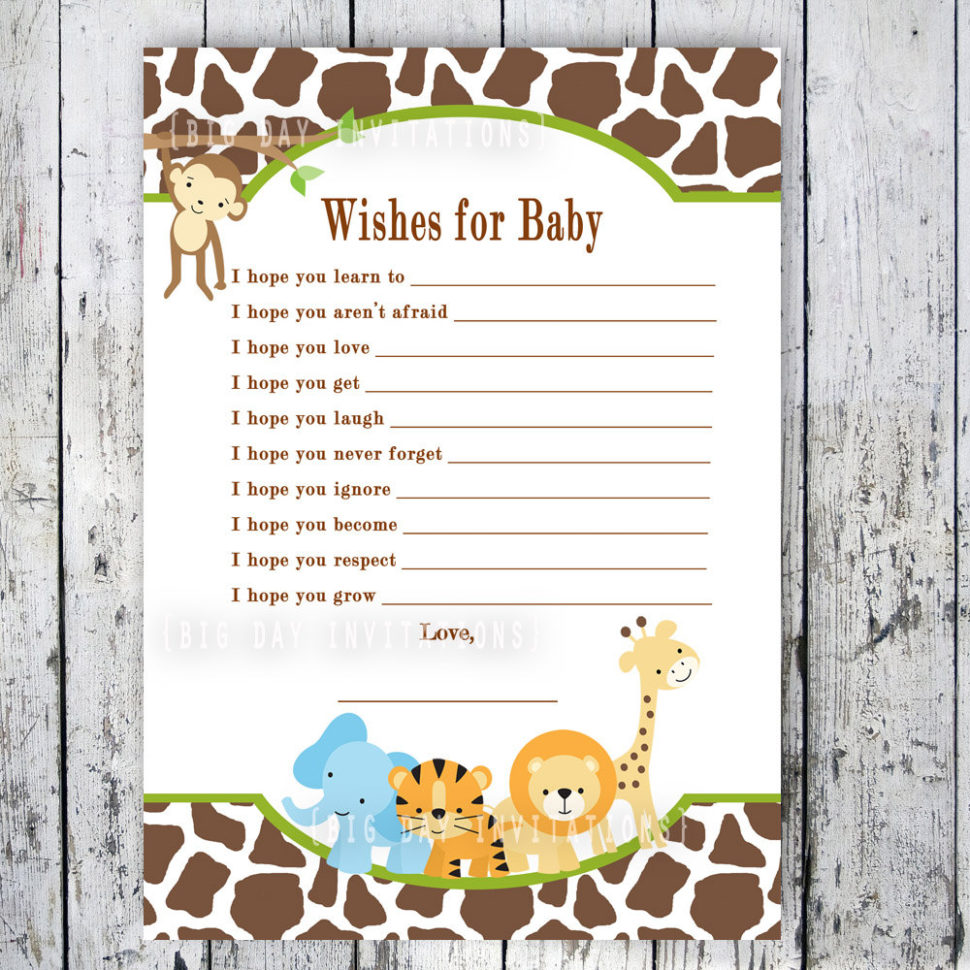Medium Size of Baby Shower:stylish Baby Shower Wishes Picture Inspirations Girl Baby Shower With Baby Shower Favors To Make Plus Unique Baby Shower Games Together With Save The Date Baby Shower