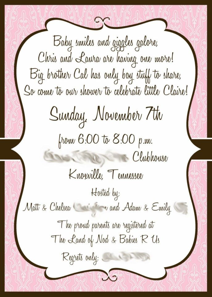Large Size of Baby Shower:delightful Baby Shower Invitation Wording Picture Designs Google Image Result For Http 1bpblogspotcom Enfk1pe42ga Google Image Result For Http 1bpblogspotcom Enfk1pe42ga Tlif7wezpci Aaaaaaaaazm Bwdwv1glrac S1600 Baby2bshower2binvitation2bfor2bwebjpg