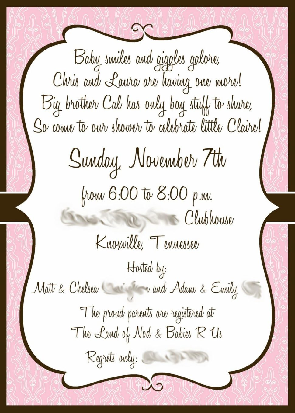 Medium Size of Baby Shower:delightful Baby Shower Invitation Wording Picture Designs Google Image Result For Http 1bpblogspotcom Enfk1pe42ga Google Image Result For Http 1bpblogspotcom Enfk1pe42ga Tlif7wezpci Aaaaaaaaazm Bwdwv1glrac S1600 Baby2bshower2binvitation2bfor2bwebjpg