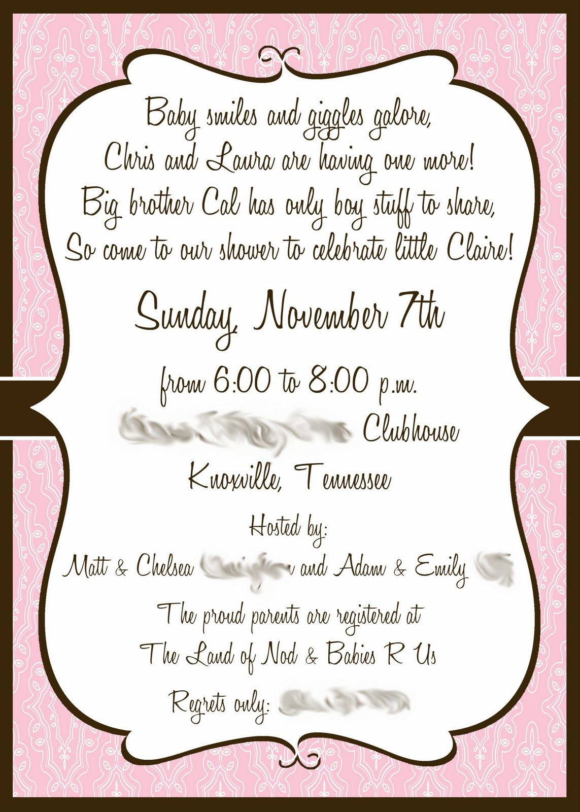 Full Size of Baby Shower:delightful Baby Shower Invitation Wording Picture Designs Google Image Result For Http 1bpblogspotcom Enfk1pe42ga Google Image Result For Http 1bpblogspotcom Enfk1pe42ga Tlif7wezpci Aaaaaaaaazm Bwdwv1glrac S1600 Baby2bshower2binvitation2bfor2bwebjpg