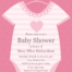 Baby Shower:Homemade Baby Shower Decorations Baby Shower Ideas Baby Girl Baby Shower Supplies Baby Girl Party Plates Homemade Baby Shower Decorations Cheap Invitations Baby Shower Baby Shower Themes Baby Shower Decorations For Girls