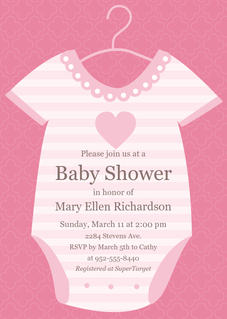 Medium Size of Baby Shower:baby Shower Invitations Homemade Baby Shower Decorations Cheap Invitations Baby Shower Baby Shower Themes Baby Shower Decorations For Girls