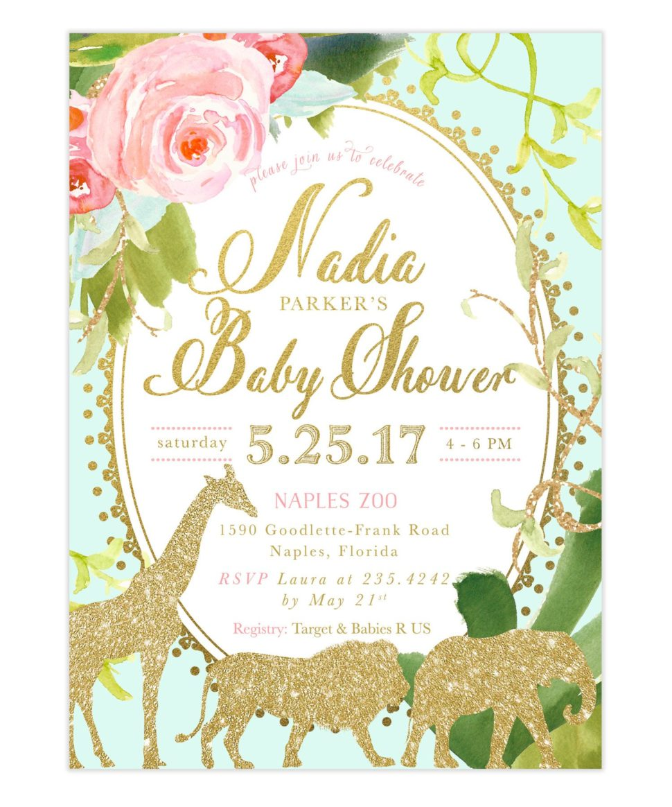 Medium Size of Baby Shower:baby Shower Invitations For Boys Homemade Baby Shower Decorations Baby Shower Ideas Nursery Themes For Girls Homemade Baby Shower Decorations Unique Baby Shower Themes Nautical Baby Shower Invitations For Boys Printable Baby Shower Invitations For Girl