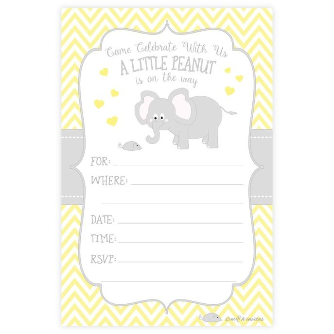 Large Size of Baby Shower:inspirational Elephant Baby Shower Invitations Photo Concepts Homemade Baby Shower Gifts Baby Shower Messages Unique Baby Shower Gifts Baby Shower Items Baby Shower Game Ideas Baby Shower Sheet Cakes