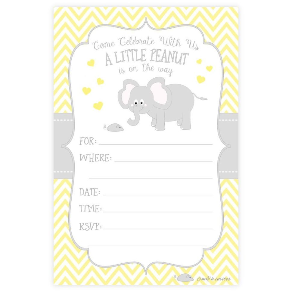 Medium Size of Baby Shower:inspirational Elephant Baby Shower Invitations Photo Concepts Homemade Baby Shower Gifts Baby Shower Messages Unique Baby Shower Gifts Baby Shower Items Baby Shower Game Ideas Baby Shower Sheet Cakes