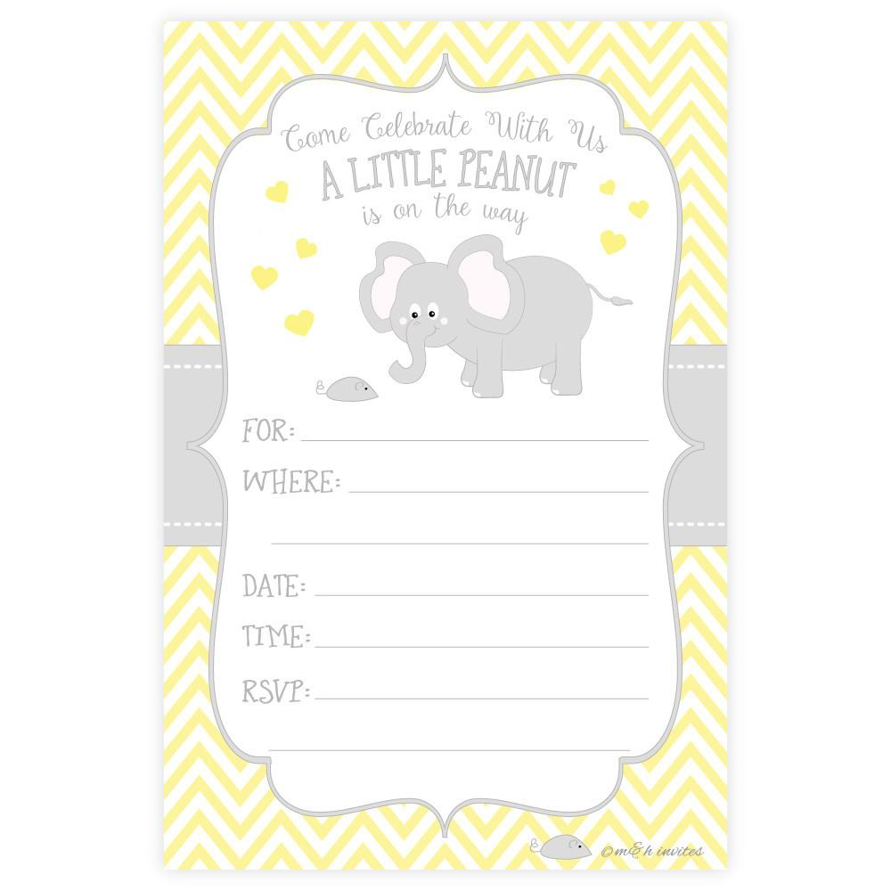 Full Size of Baby Shower:inspirational Elephant Baby Shower Invitations Photo Concepts Homemade Baby Shower Gifts Baby Shower Messages Unique Baby Shower Gifts Baby Shower Items Baby Shower Game Ideas Baby Shower Sheet Cakes