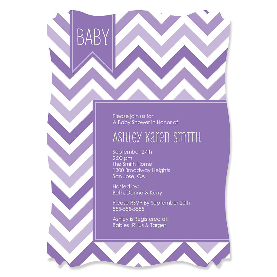 Medium Size of Baby Shower:baby Shower Invitations Ideas For Girl Baby Showers Cheap Invitations Baby Shower Girl Baby Shower Plates Nursery Themes For Girls