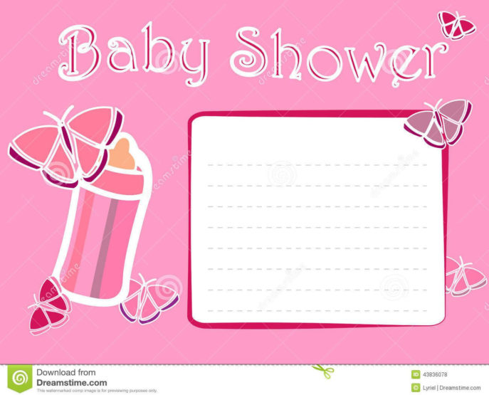 Large Size of Baby Shower:63+ Delightful Cheap Baby Shower Invitations Image Inspirations Ideas Para Baby Shower Baby Shower Para Niño Baby Shower Video Baby Shower Party Themes Baby Shower Wording Save The Date Baby Shower