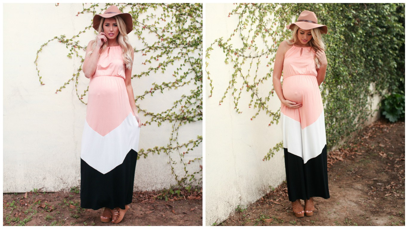 Full Size of Baby Shower:trendy Maternity Clothes Affordable Maternity Clothes Baby Shower Outfit For Mom Winter Maternity Evening Gowns Maternity Dresses For Baby Showers Celebrity Baby Shower Dresses Trendy Affordable Maternity Clothes Maternity Clothes H&m