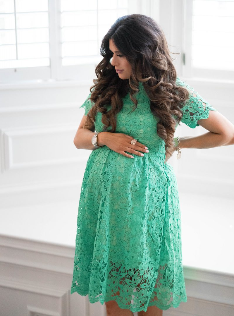 Full Size of Baby Shower:alluring Baby Shower Dresses Maternity Evening Gowns Maternity Blouses For Baby Shower Baby Shower Outfit For Mom Non Maternity Dresses For Baby Shower