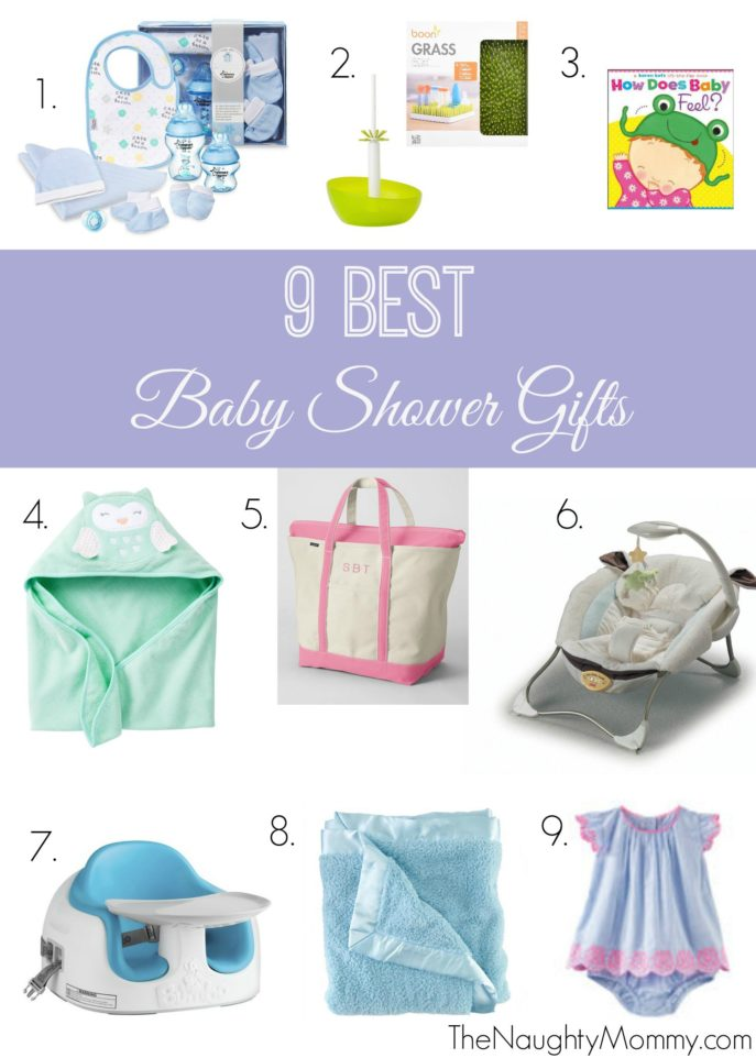 Large Size of Baby Shower:best Baby Shower Gifts And Baby Shower Products With Mi Baby Shower Plus Baby Shower Party Supplies Together With Baby Shower Activities As Well As Baby Shower Punch Mi Baby Shower Owl Baby Shower Invitations Sprinkle Baby Shower Planning A Baby Shower Cheap Baby Shower
