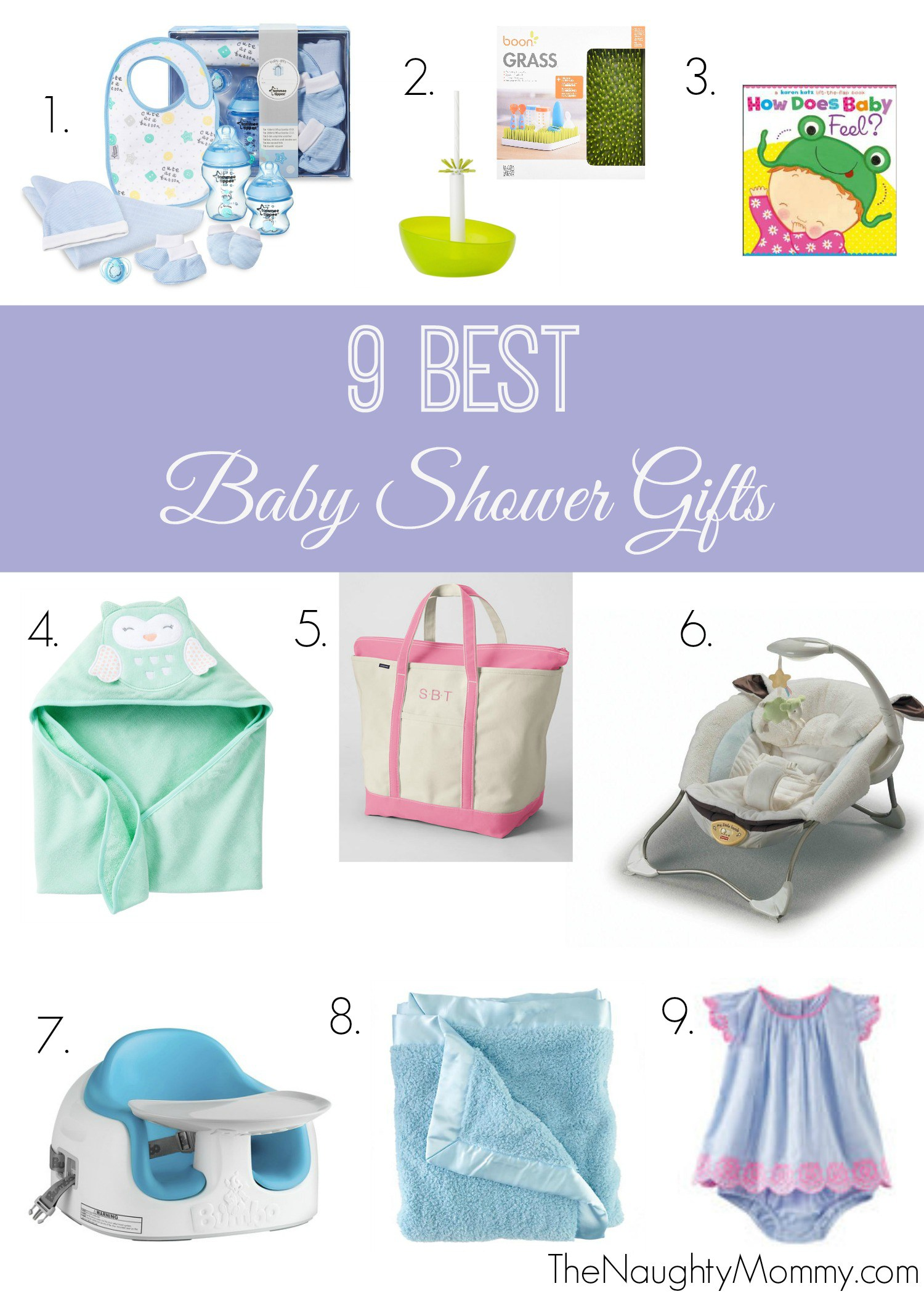 Full Size of Baby Shower:best Baby Shower Gifts And Baby Shower Products With Mi Baby Shower Plus Baby Shower Party Supplies Together With Baby Shower Activities As Well As Baby Shower Punch Mi Baby Shower Owl Baby Shower Invitations Sprinkle Baby Shower Planning A Baby Shower Cheap Baby Shower