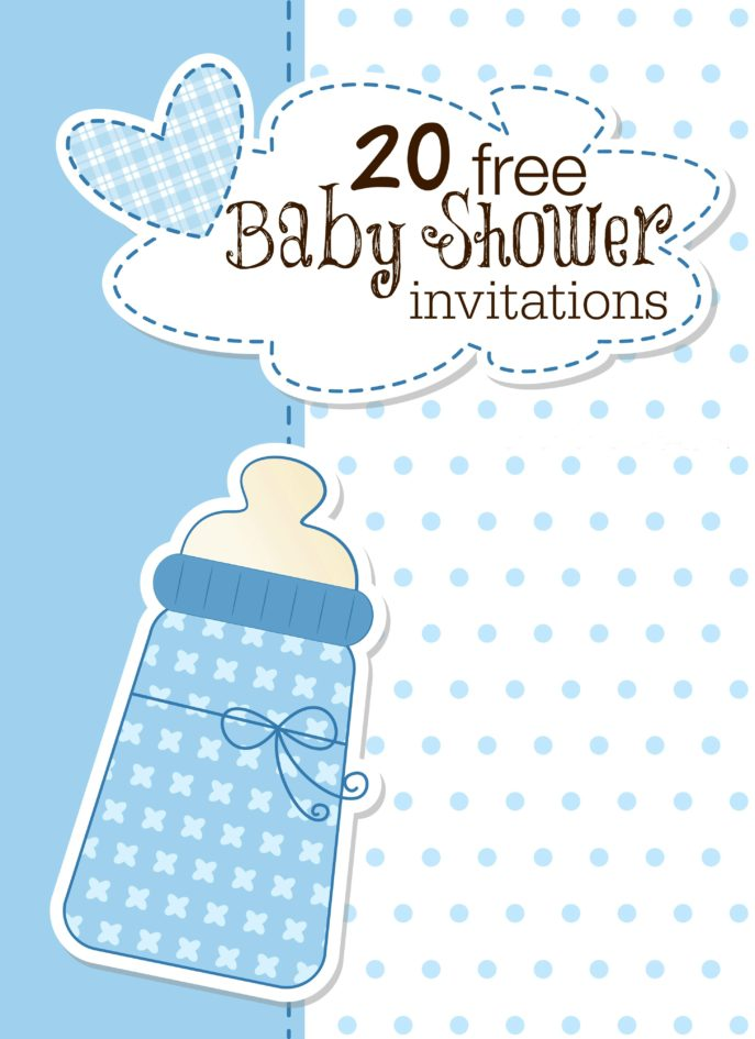 Large Size of Baby Shower:baby Shower Invitations For Boys Homemade Baby Shower Decorations Baby Shower Ideas Nursery Themes For Girls Nautical Baby Shower Invitations For Boys Baby Girl Themes For Bedroom Baby Shower Ideas Baby Shower Decorations Themes For Baby Girl Nursery